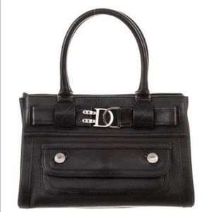 Christian Dior, Flight Truddle WALLET INCLUDED*